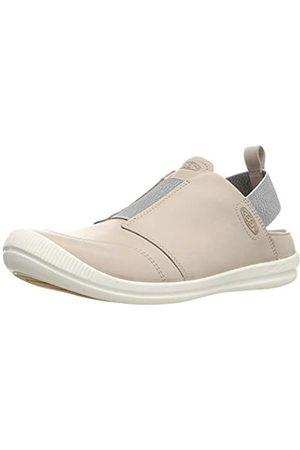 Keen Damen Lorelai II Slip-ON-W Sneaker, Vapor/Steel Grey