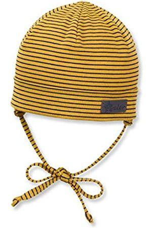 Sterntaler Unisex Baby 1502100 Beanie-Mütze