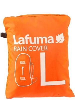 Lafuma Lafuma Unisex Regenhülle Rain Cover Regenh lle für Rucks cke
