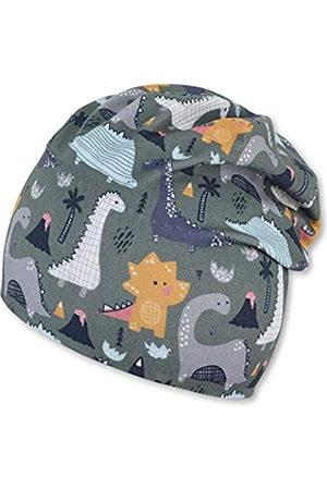 Sterntaler Baby-Jungen Strumpfhose Schmetterlinge Beanie-Mütze