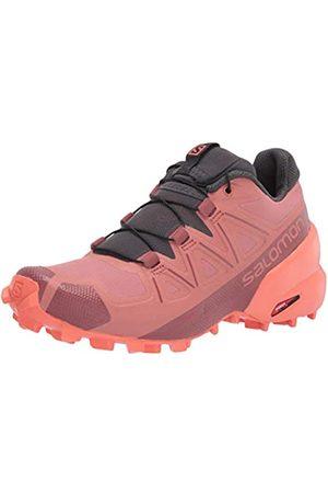 Salomon Damen Speedcross 5 W Trailrunning-Schuhe