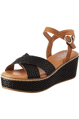 Xti Damen 42280 Sandale