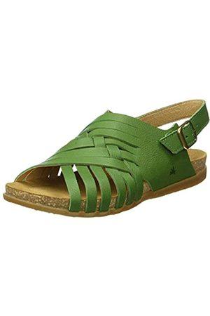 El Naturalista Damen N5246 Sandale