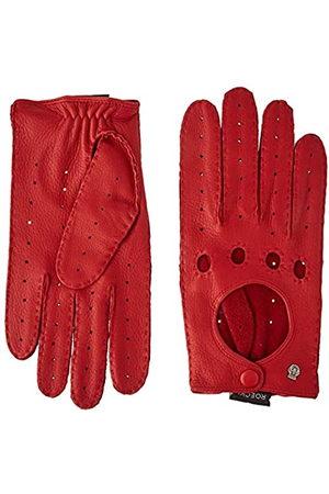 Roeckl Damen Handschuhe - Damen Montreal Autofahrer Handschuhe