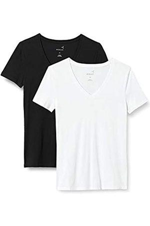 MERAKI AZJW-0027 t-shirt, 40 (L)