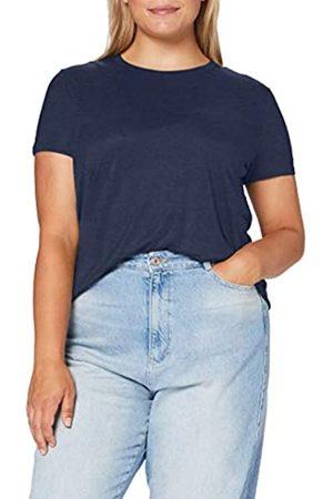 Benetton Damen Shirts - Damen T-Shirt