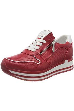Marco Tozzi Damen 2-2-23717-26 Sneaker