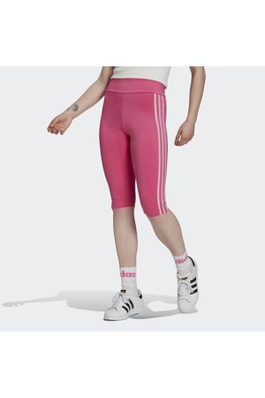 adidas Damen Strumpfhosen - TIGHTS