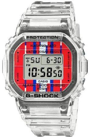 Casio Uhren - Uhren - G-Shock - DWE-5600KS-7ER