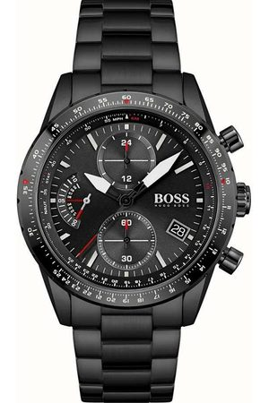 HUGO BOSS Uhren - Uhren - Pilot Edition - 1513854