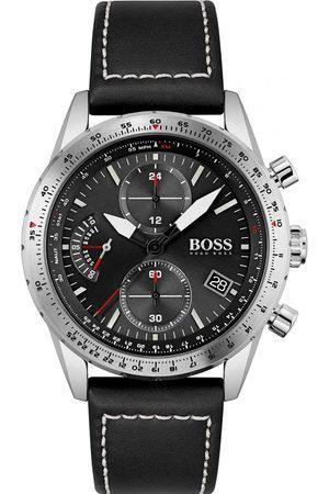 HUGO BOSS Uhren - Uhren - Pilot Edition - 1513853