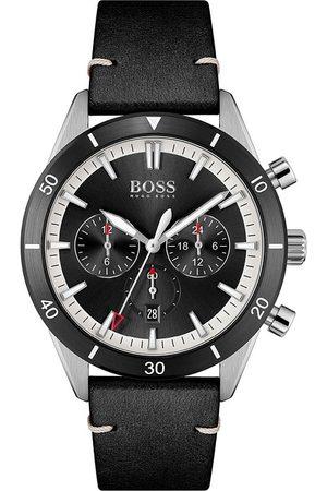 HUGO BOSS Uhren - Uhren - Santiago - 1513864