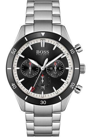 HUGO BOSS Uhren - Uhren - Santiago - 1513862