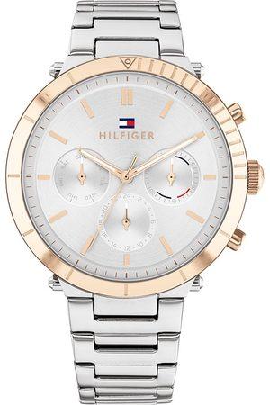 Tommy Hilfiger Uhren - Uhren - Emery - 1782348