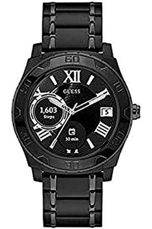 Reloj GUESS CONNECT Reloj GUESS CONNECT Unisex Erwachsene Quarz Uhr 1