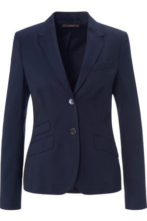 Windsor Damen Blazer & Sakkos - Blazer