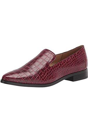 Nine West Damen Wnzolee3 Loafer, flach