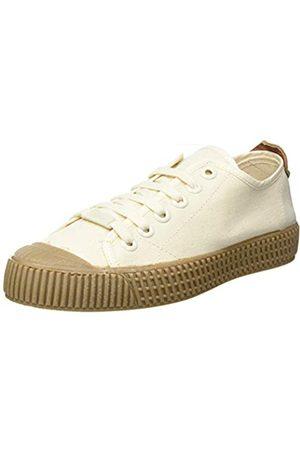 Castaner Damen Zita Sneaker