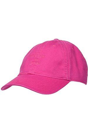 Superdry Herren Caps - Womens Baseball Cap