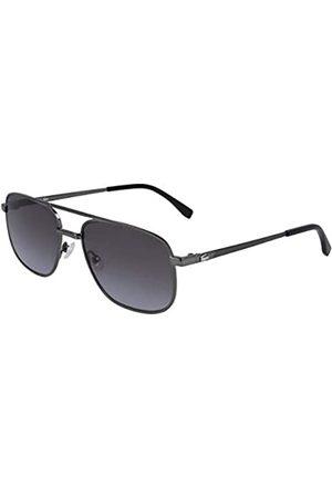 Lacoste EYEWEAR Herren L231S-024 Sonnenbrille