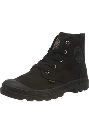 Palladium Us Pampa Hi F, Damen Sneaker