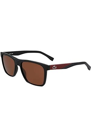 Lacoste EYEWEAR Herren L900S-002 Sonnenbrille