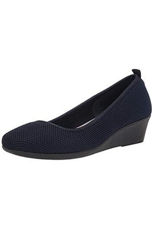 CL by Chinese Laundry Damen Ladylove Pumps