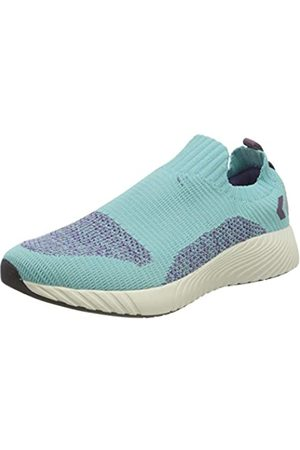 Hummel Womens Reese Breaker Seamless Sneaker