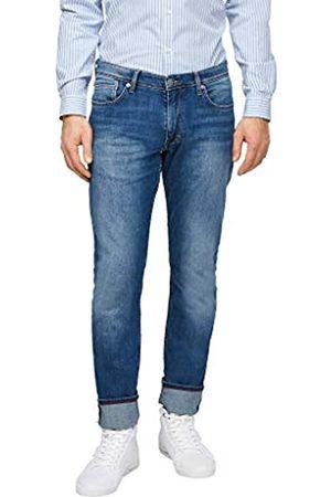 s.Oliver S.Oliver Herren 130.10.102.26.180.2064316 Jeans