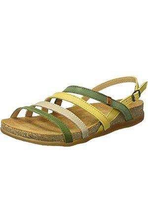 El Naturalista Damen N5248 Sandale