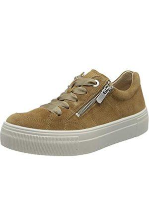 Legero Damen Lima Sneaker, (ALCE )