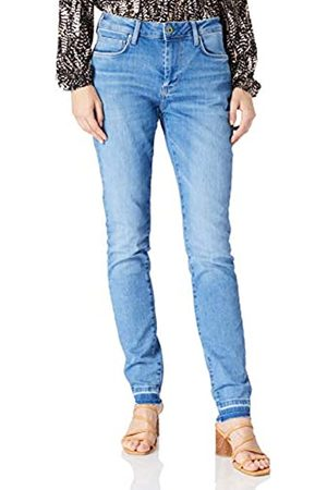 Pepe Jeans Damen Regent Jeans