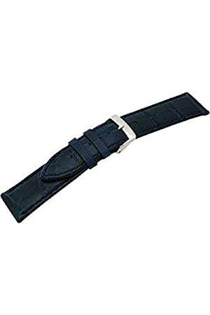 Morellato MORELLATO Unisex Uhrenarmbänder A01X2269480061CR22