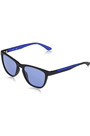 Calvin Klein CALVIN KLEIN EYEWEAR Herren CK20545S-001 Sonnenbrille