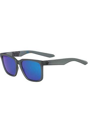 Dragon Herren DR Baile LL MI Sunglasses
