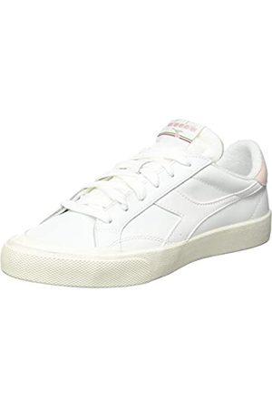 Diadora Sneakers Melody Leather Dirty für Mann und Frau DE 38.5