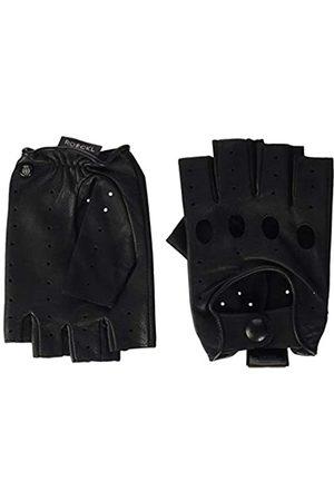 Roeckl Herren Palermo Autofahrer Handschuhe
