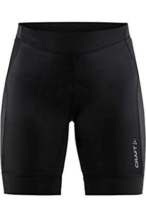 Craft Damen Rise Shorts W XL Radhose
