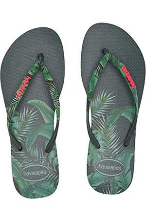 Havaianas Women's Slim Sensation Sandal
