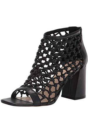Vince Camuto Damen ARLINDAL Block Heel Sandale mit Absatz