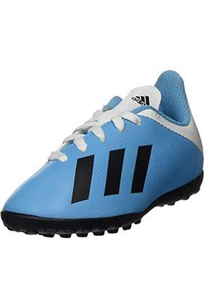 adidas F35347_37 1/3 Turf Football Trainers