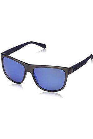 Polaroid Herren Pld 2057/S 5X Rct 57 Sonnenbrille