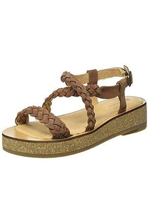 El Naturalista Damen N5595 Sandale