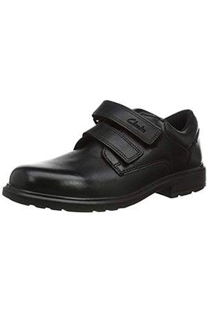 Clarks Remi Pace K Uniform-Schuh