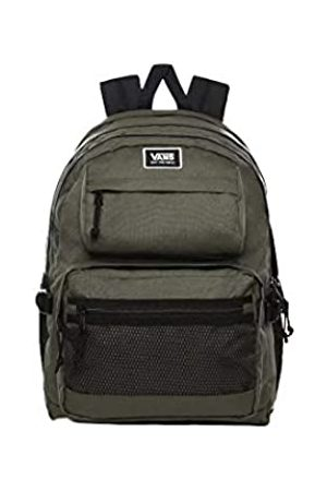 Vans Vans Unisex-Adult VN0A4S6YKCZ1 Backpack