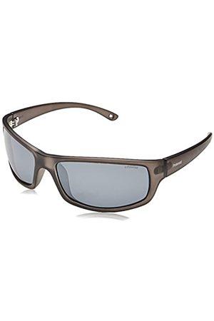 Polaroid Herren Pld 7017/S Ex Kb7 63 Sonnenbrille