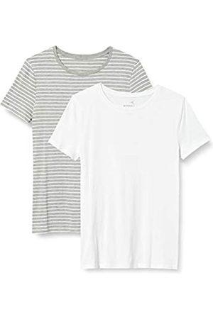 MERAKI AZJW-0028 T-Shirt, 44