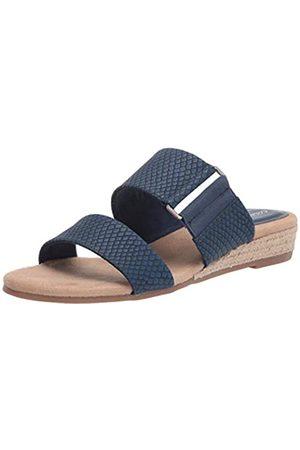Easy Street Women's Wedge Sandal