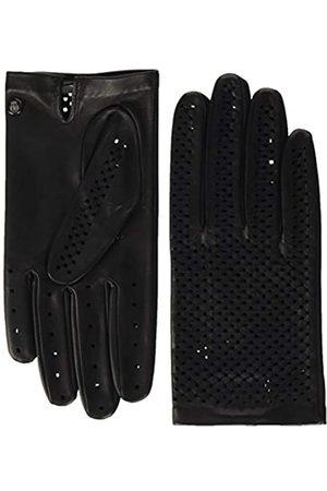 Roeckl Damen Handschuhe - Damen Neapel Handschuhe