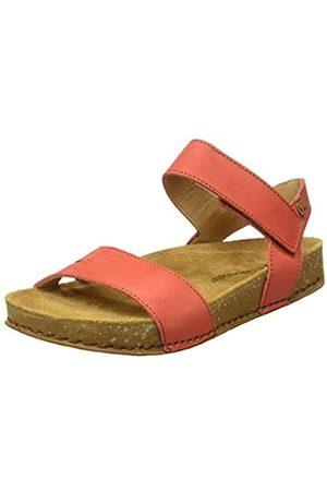 El Naturalista Unisex N5790 Sandale